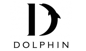 Dolphin Solutions Logo