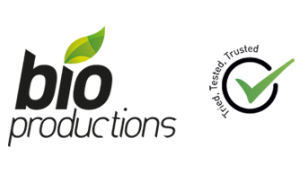 Bio Productions Logo