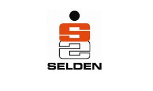 Selden Research Limited Logo