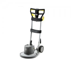 Karcher BDS 43/Duo Floor Scrubber, Polisher, Buffer