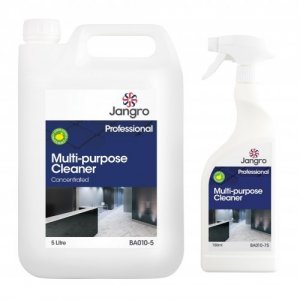 Jangro Multi-Purpose Cleaner