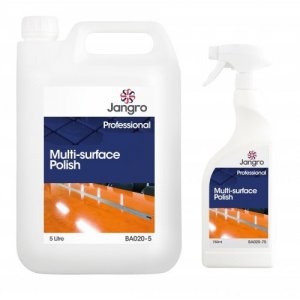 Jangro Multi-surface Polish