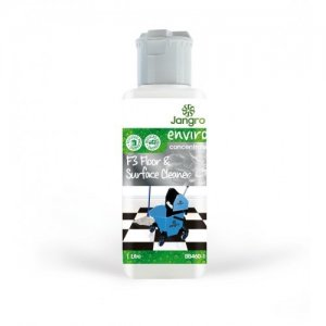 Enviro F3 Floor and Surface Cleaner