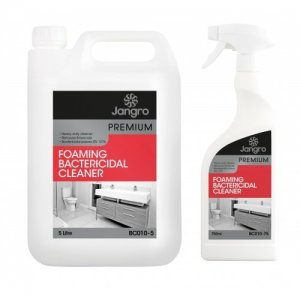 Washroom Chemicals Gt Washroom Border Janitorial Supplies