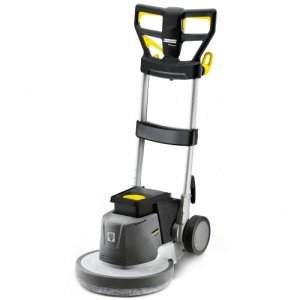 REFURBISHED KARCHER BDS 33/180 FLOOR POLISHER