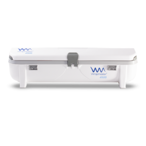 Wrapmaster 45cm Dispenser