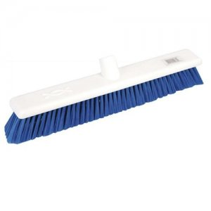 Abbey Hygiene Broom Head Soft 45cm