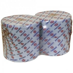 Jangro Monster Rolls - 2 Ply