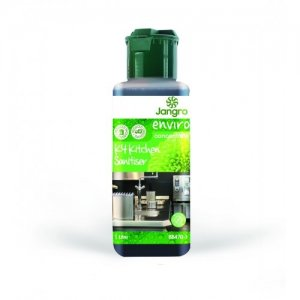 Enviro K4 Kitchen Sanitiser