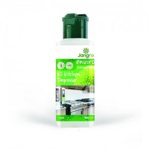 Enviro K5 Kitchen Degreaser