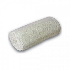 Stockinette Roll 800g