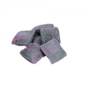 Multy Soap Filled Pads 14 Pack