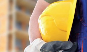 Health & Safety, PPE & Workwear